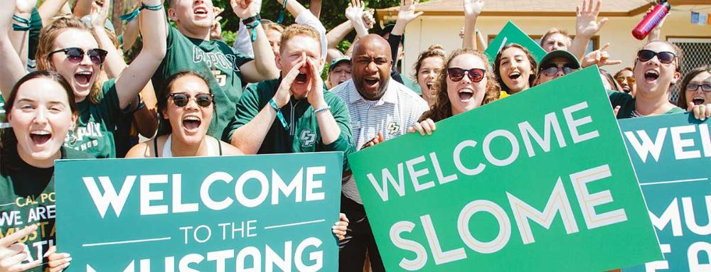 Cal Poly Entrance - banner (2)